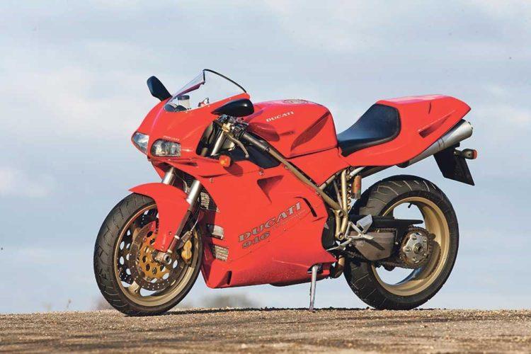 1742446 Las 10 mejores motos deportivas de los 90