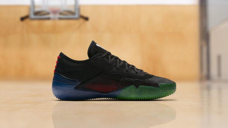 180321 FOOTWEAR KOBE 0015 Med original Los 10 mejores modelos de Nike Flyknit en el mercado hoy