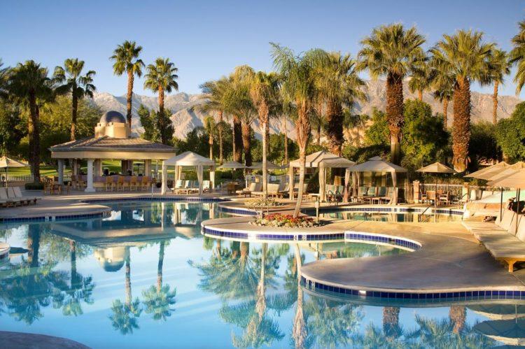 18337151 Los 10 mejores hoteles Starwood en los Estados Unidos