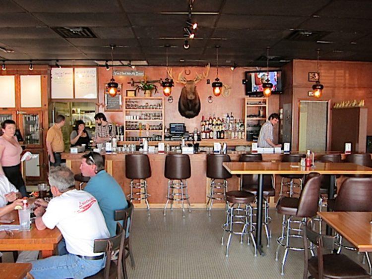 1img 0480crop Los 10 mejores restaurantes en todo Charleston, SC