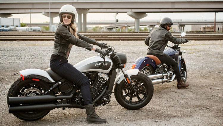 2000000004 10 motocicletas geniales por menos de 10K en 2019