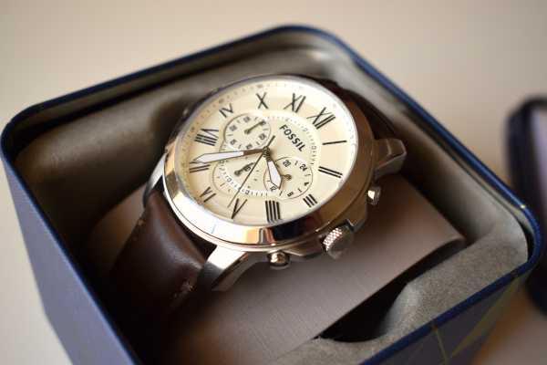 Los cinco mejores relojes Ingersoll del mercado actual