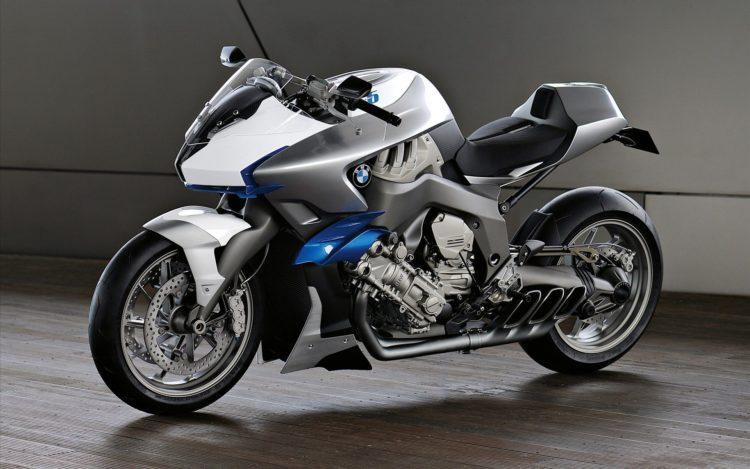 251071 bmw motorcycles Las 20 mejores marcas de motocicletas de todos los tiempos