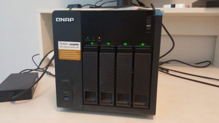 26165518380 980d0a1e10 b Los cinco mejores servidores de cuatro núcleos del mercado actual