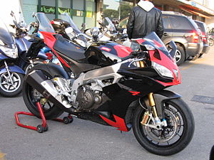 300px APRILIONA 098 Las 10 mejores motos deportivas de los 90