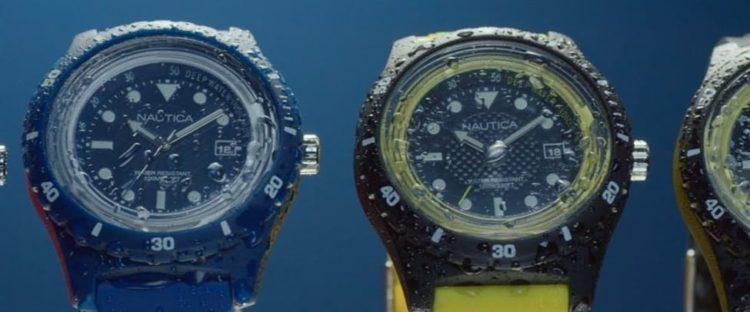 316307 nautica main t975 Los cinco mejores relojes Nautica del mercado actual
