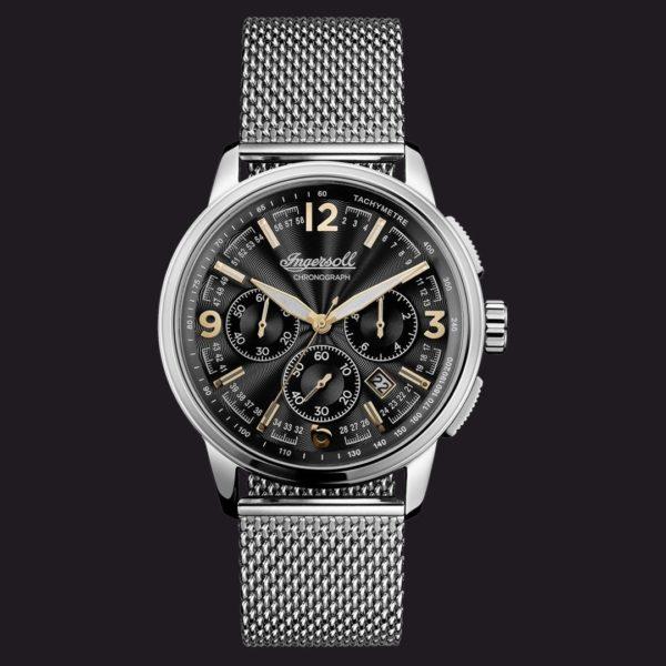 32203064 377894439378351 8387824941562593280 n Los cinco mejores relojes Ingersoll del mercado actual