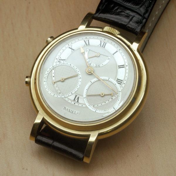 335939634172e66 Los cinco mejores relojes Ingersoll del mercado actual