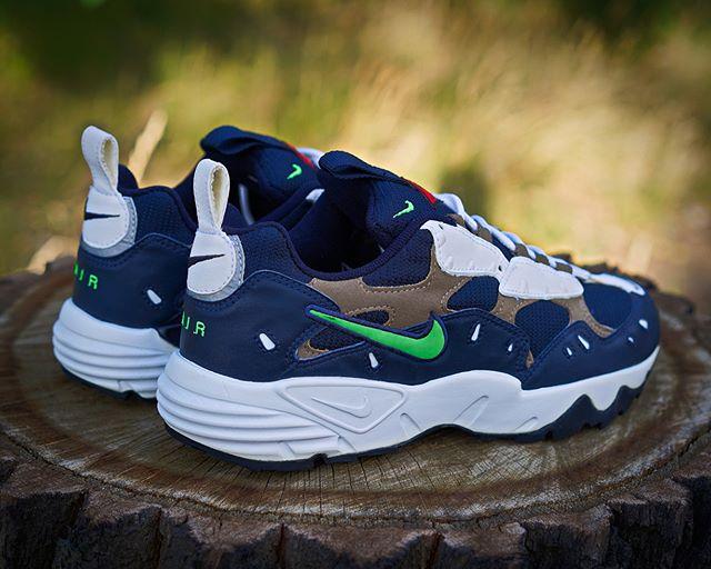 35617307 264096817481067 3580672281434652672 n Los cinco mejores modelos de Nike ACG del mercado actual