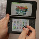 3DS Los cinco juegos de Nintendo 3DS más vendidos de todos los tiempos