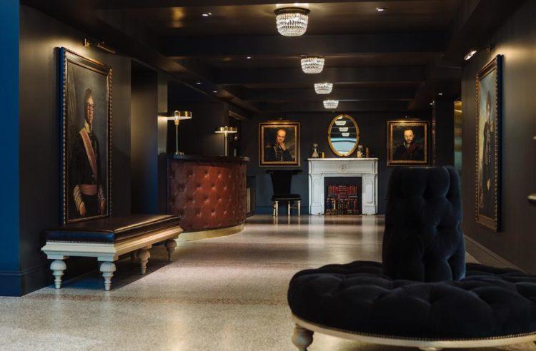 43299690 Los 10 mejores hoteles Kimpton en los Estados Unidos