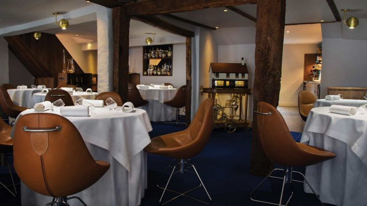 44b8f45e db51 11e5 98fd 06d75973fe09 Los 10 mejores restaurantes con tres estrellas Michelin del mundo