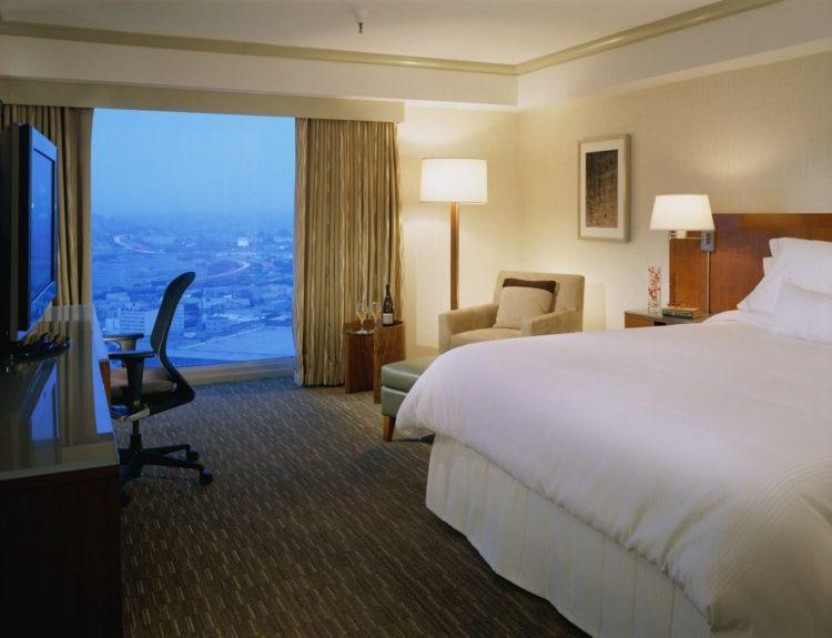 491 320 z Los 10 mejores hoteles Starwood en los Estados Unidos