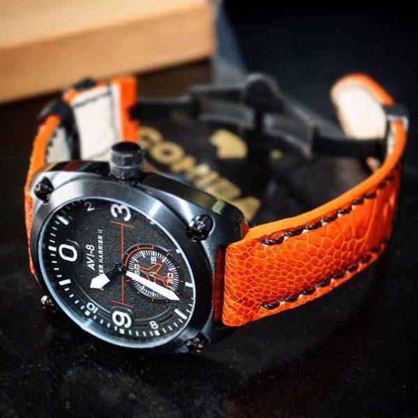4b720fe57f9b6df14c018f8e40002916 harrier stuff to buy Los 10 mejores relojes de piloto por menos de $ 500