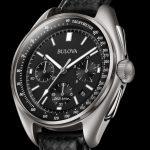 4d241e9b9882113354c37e60a72fe271 Una mirada más cercana a la reedición de Bulova Moonwatch