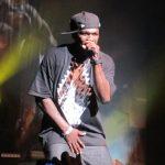 50 Cent e1580045670106 50 Cent logró un patrimonio neto de $ 30 millones (actualizado para 2020)