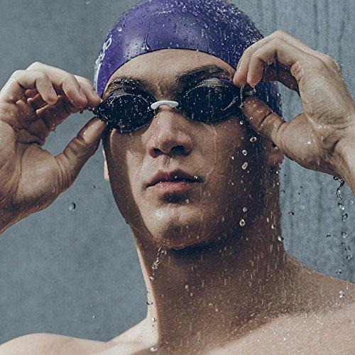 51f5Nczu6EL Las cinco mejores gafas de natación del mercado actual