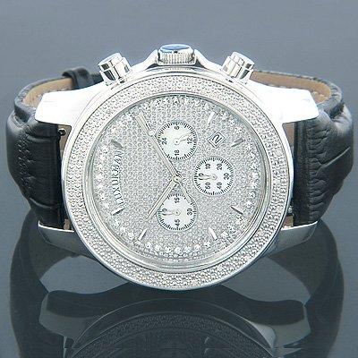 51ig4qDU1tL Los cinco mejores relojes Nautica del mercado actual