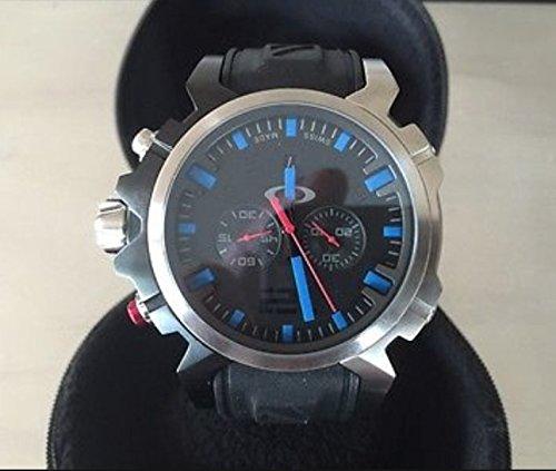 51jmrdkHrkL Los cinco mejores relojes Oakley del mercado ahora mismo