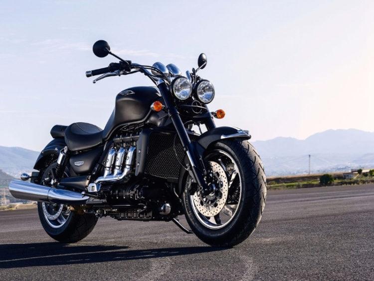 5325151 0 24732431 e1533827151559 Las cinco mejores motocicletas Triumph de la década de 2000
