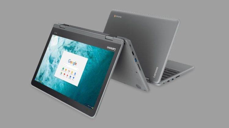 539824 lenovo flex 11 chromebook Las cinco mejores tabletas Lenovo del mercado actual