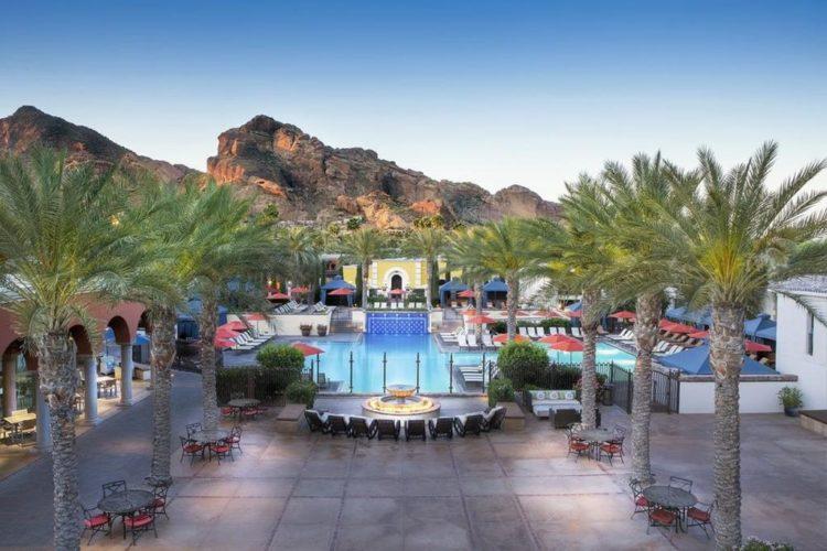 61793236 Los 10 mejores hoteles Omni en los Estados Unidos