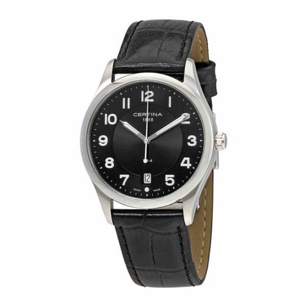 61iEP93KYL. UL1000 Los 20 mejores relojes Certina de todos los tiempos