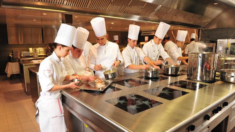 62e83b68 e115 11e1 9c72 00144feab49a Los 10 mejores restaurantes con tres estrellas Michelin del mundo