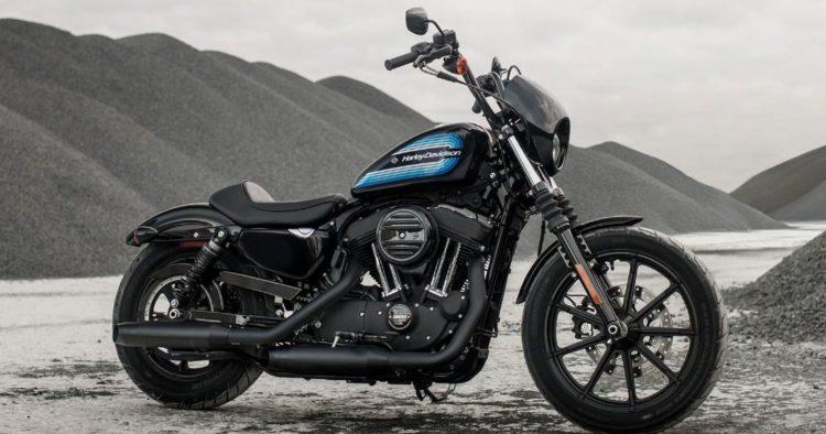636548131774168150 sportster1 Las 10 mejores motocicletas de 2018