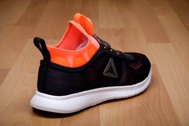 660x430 create K11 reebok pump plus tech bd5759 mens running shoes 4 Las 10 mejores bombas Reebok disponibles en el mercado hoy
