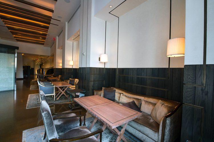 6880865064 f04e4c36c4 b.0 Los 10 mejores restaurantes con tres estrellas Michelin del mundo