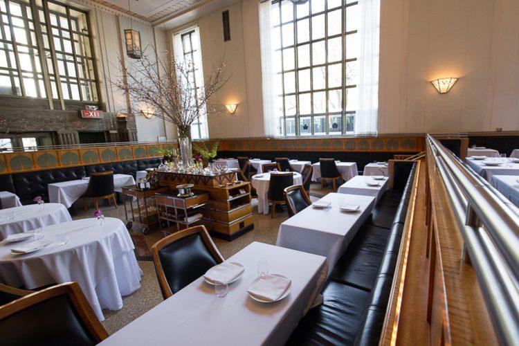 6900831740 09be7cef8b o 1 .0.0 Los 10 mejores restaurantes con tres estrellas Michelin del mundo