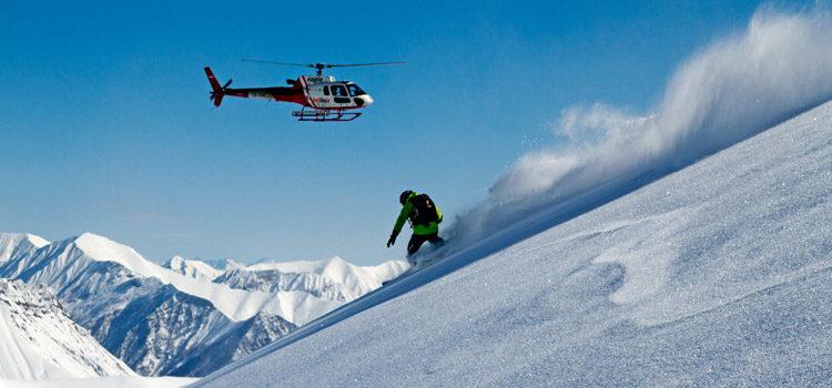 6d20cfa3765605db6ef4d4fe27e661f9 Cómo planificar la aventura perfecta en heli-esquí