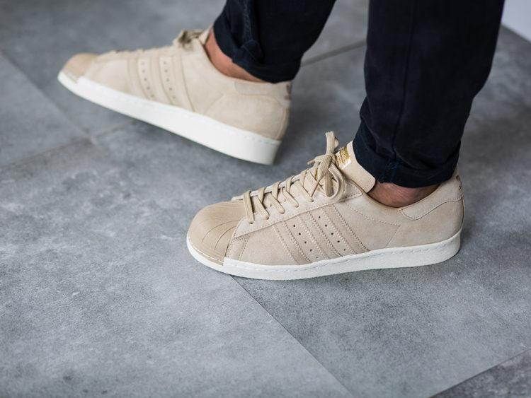 80s shoes Los cinco mejores modelos de Adidas Superstar que puedes comprar
