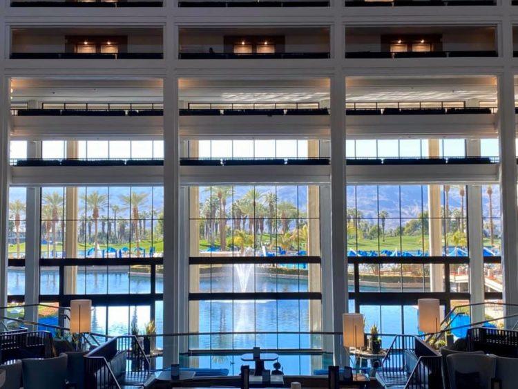 83014427 10162997020515471 4417878780291317760 n 10 razones por las que el JW Marriott Desert Springs Resort es divertido para toda la familia
