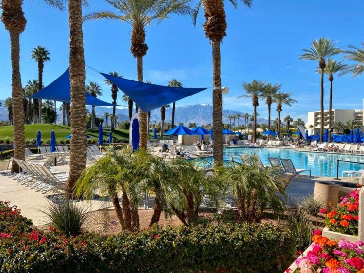83654880 10162997020905471 7515845807656927232 n 10 razones por las que el JW Marriott Desert Springs Resort es divertido para toda la familia
