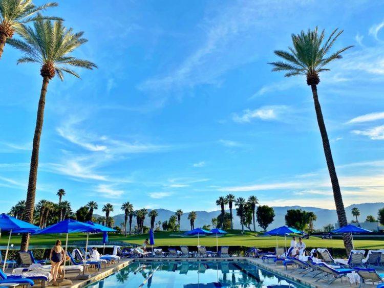 83943199 10162996986465471 1488962013588619264 n 10 razones por las que el JW Marriott Desert Springs Resort es divertido para toda la familia