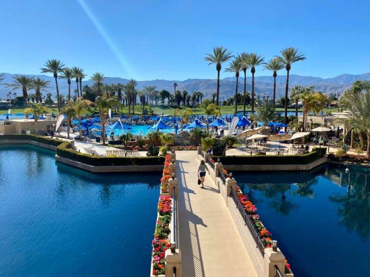 84161730 10162997020540471 6785338622989041664 n 10 razones por las que el JW Marriott Desert Springs Resort es divertido para toda la familia