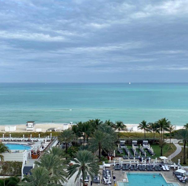 85028057 10163072684135471 4464179614368923648 n 10 razones por las que la vida en las suites en Nobu Hotel Miami Beach es tan dulce