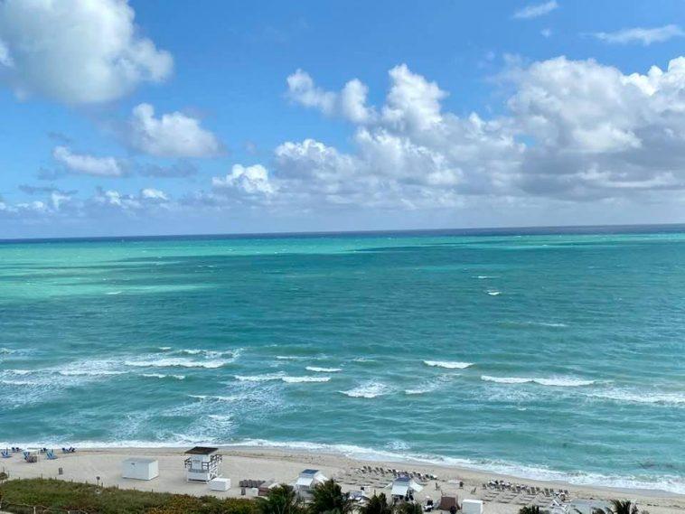 85138546 10163083670295471 6940041665658748928 n 10 razones por las que la vida en las suites en Nobu Hotel Miami Beach es tan dulce
