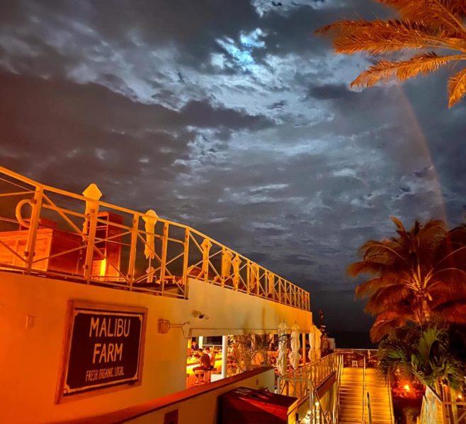 85140615 10163072684180471 1754094708457472 n 10 razones por las que Eden Roc Miami Beach es el hotel perfecto para combinar trabajo y diversión