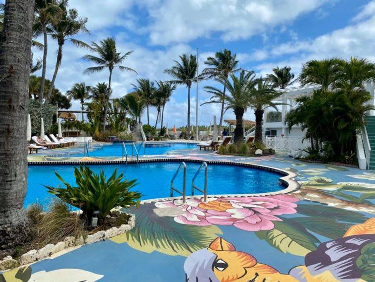 85258390 10163085098390471 8799967245917749248 n 10 razones para alojarse en The Savoy: el hotel boutique más nuevo de Miami