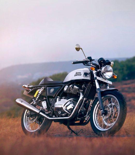 8b4fd01dca8471d6d86cfb6443e88e07 10 motocicletas geniales por menos de 10K en 2019
