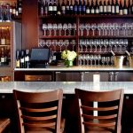 A16 Los 20 mejores restaurantes italianos en San Francisco