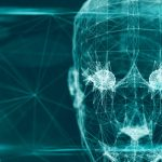 AI e1552517943315 Los 10 mejores trabajos de inteligencia artificial en 2019