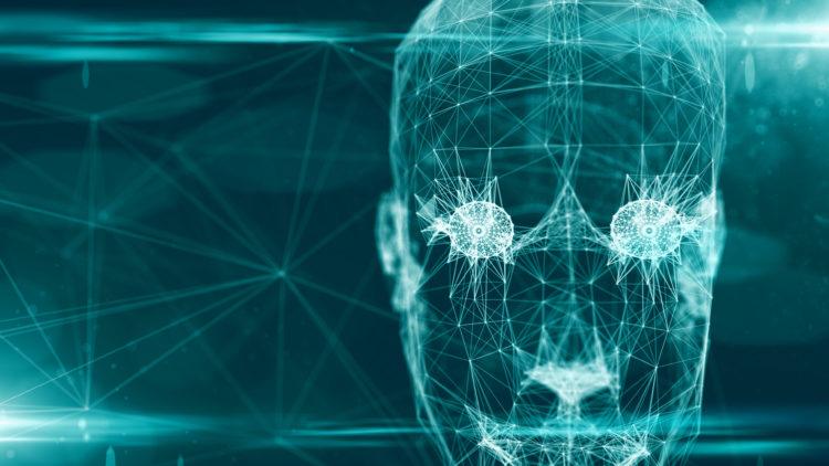 AI e1552517943315 ¿Tiene ética la inteligencia artificial?