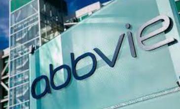 AbbVie Las 20 acciones de la bolsa más infravaloradas de 2021