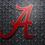 Alabama La historia y la evolución del logotipo de fútbol de Alabama