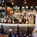 Alcohol 750x563 Las cinco botellas de ron más caras jamás vendidas