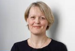 Alison Rose1 .10 cosas que no sabías sobre la directora ejecutiva de Natwest, Alison Rose